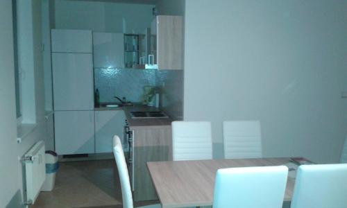 Apartment Jelinex, Прага