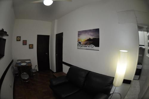 Rent House in Rio Dalva de Oliveira Photo