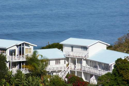 Brenton Beach House Photo