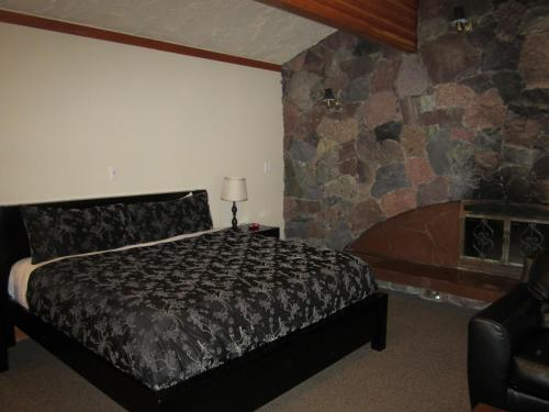 The Lodge At Skeena Landing Photo