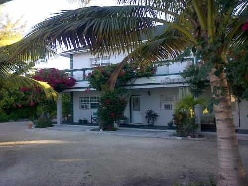 Hotel Silver Palm Guest House B3