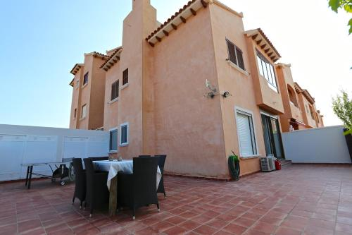 Hotel Holiday Home Altos Del Sol thumb-3