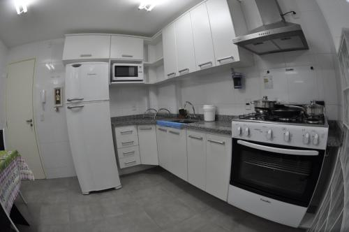 Rent House in Rio Pixinguinha Photo
