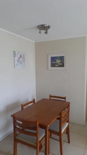 Apartament Adaro - Las Palmas Photo