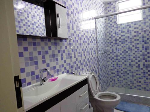 Rent House in Rio Toquinho Photo