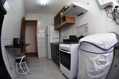 Rent House in Rio Elis Regina Photo