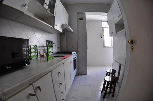 Rent House in Rio Moreira da Silva Photo