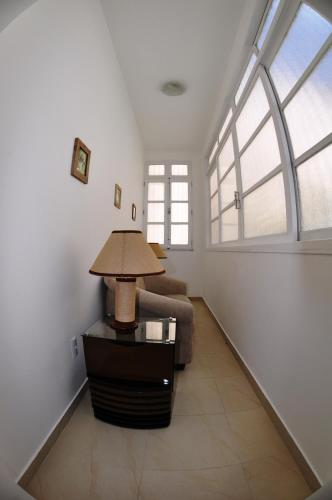 Rent House in Rio Tom Jobim Photo