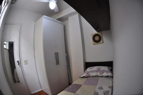 Rent House in Rio Cartola Photo