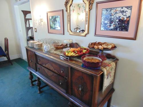 Plantation Bed & Breakfast Photo