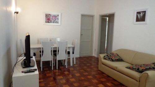 Rent House in Rio Dorival Caymmi Photo