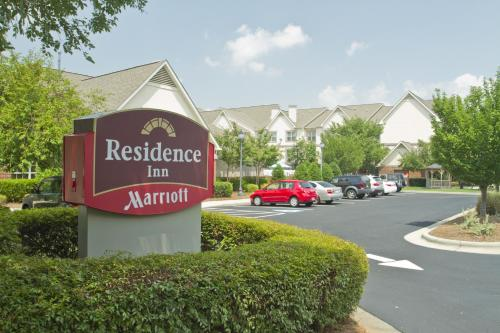 Residence Inn by Marriott Lake Norman Photo