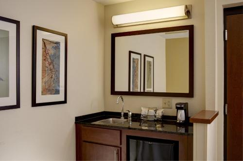 Hyatt Place Orlando Airport photo 55