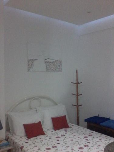 Rio 40 Graus Apartment Photo