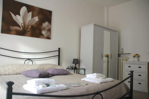 Bed & Breakfast Bed Rooms Rome