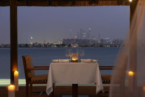 Sofitel Dubai The Palm Resort & Spa photo 22