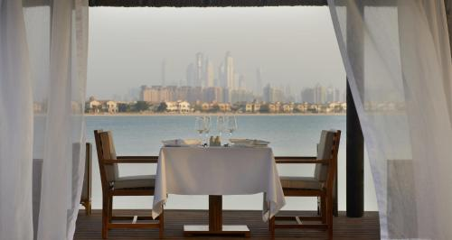 Sofitel Dubai Palm Apartments photo 25
