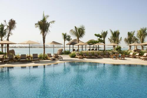 Sofitel Dubai Palm Apartments photo 38