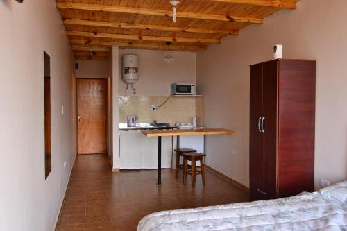 Apartment Vicario Photo