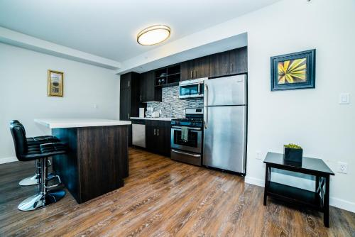 Grand Park Apartment Photo