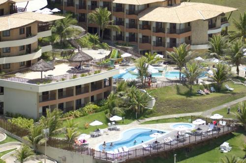 Rifoles Praia Hotel e Resort Photo