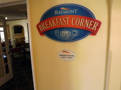 Baymont Inn & Suites - Greensboro Photo