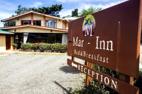 Mar Inn Photo
