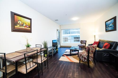 Hollywood Eastwood Apartment Photo