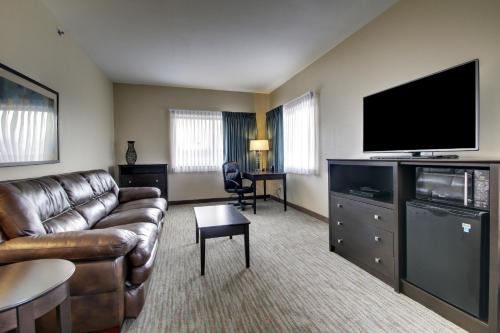 Cobblestone Inn & Suites - Fort Dodge Photo
