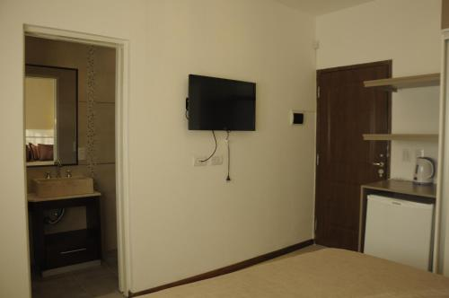 Lom Suites Photo