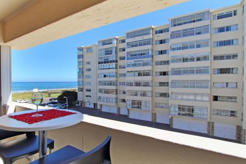 New Cumberland - Mouillepoint beachfront, sea view Photo
