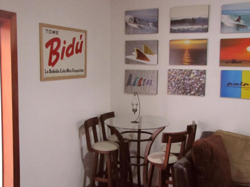 Paipo Bed Breakfast & Surf Photo