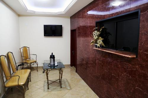 L'amour Park Hotel (Adult Only) Photo