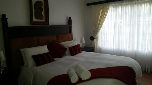 Daleen Guest House Photo