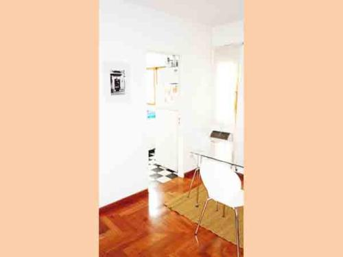 Apartment Belgrano Photo