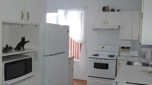Les Appartement du Vieil Édifice - 376 rue Saint-Jean Photo