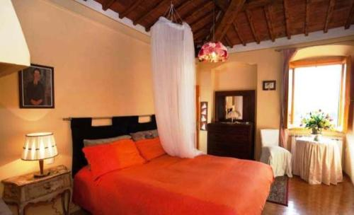 Bed & Breakfast B&B Giorgio Vasari