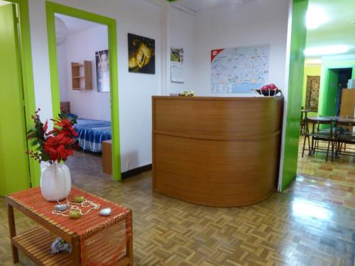 Residencia San Marius-Traves photo 31