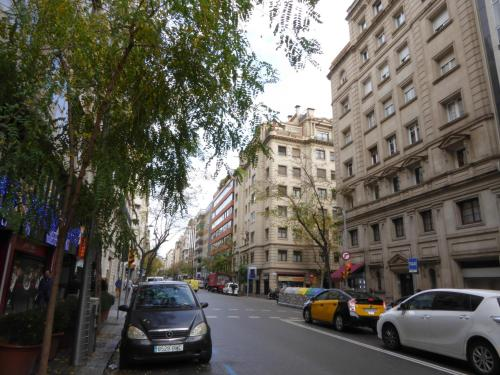 Residencia San Marius-Traves photo 33