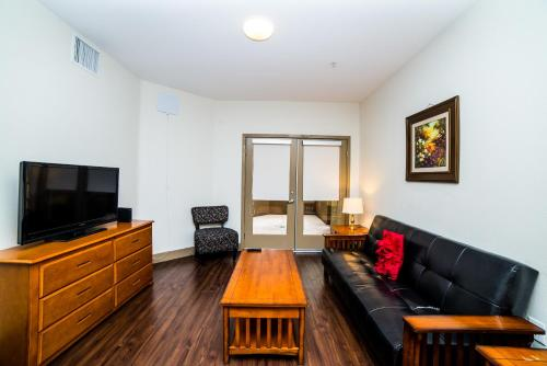 Picture of Highland Suite Apartment