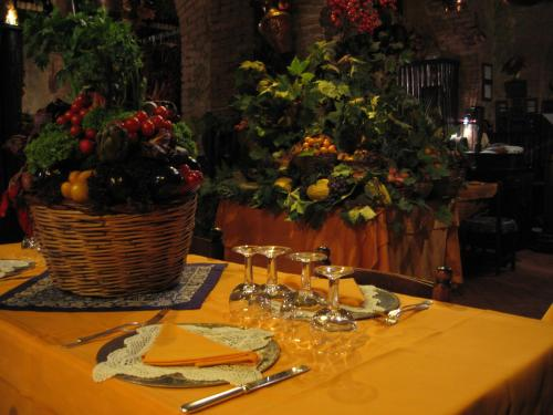 Locanda dello Spuntino photo 25