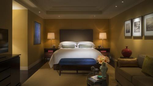 Four Seasons Hotel Beijing photo 30