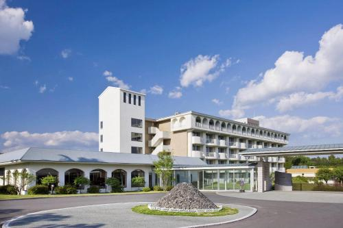 Nemu Hotel & Resort Exceed Nemu