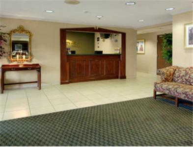 Baymont Inn and Suites Corydon Photo