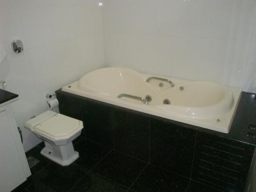 Apartamento Belfort Roxo 146 Photo