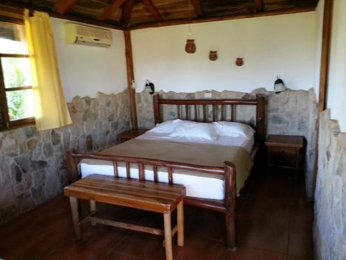El Sabanero Eco Lodge Photo