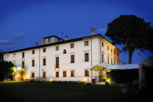 Picture of Villa Dragonetti