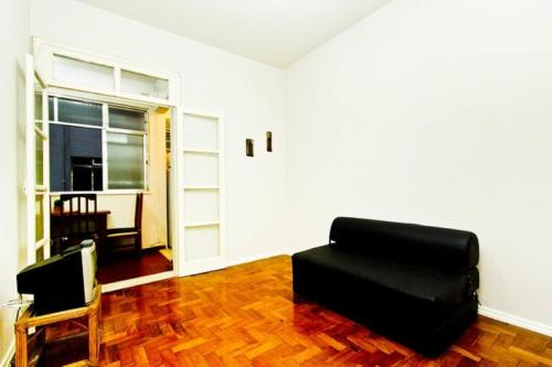 Apartamento Flamengo Photo