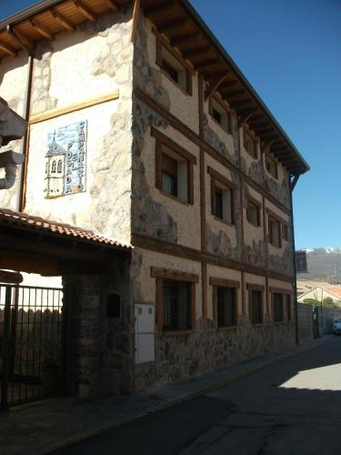 Posada el Campanario