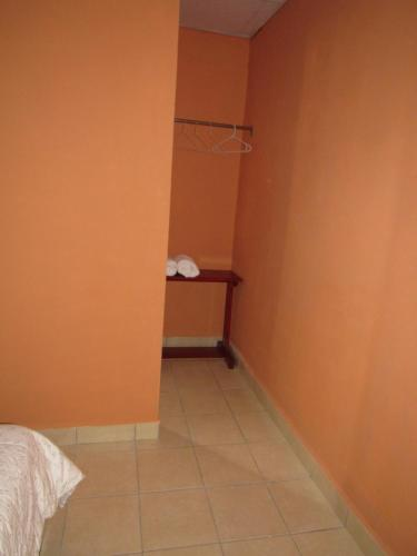 Hostal Valle De Las Flores Photo